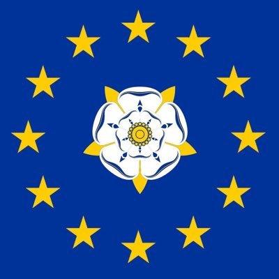Leeds for Europe #FBPE 🇪🇺