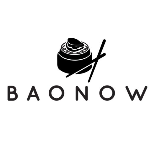 Baonow On Twitter Weve Been Prepping All Day For A Busy