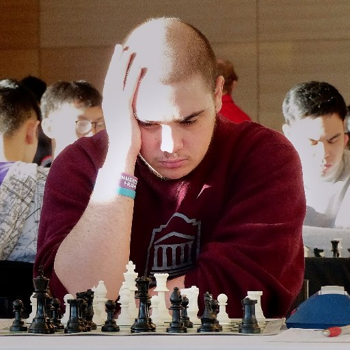 Image result for zachary dukic chess