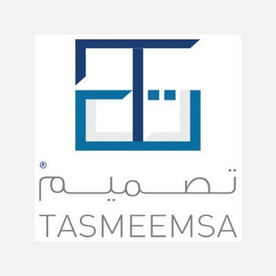 @TasmeemSA