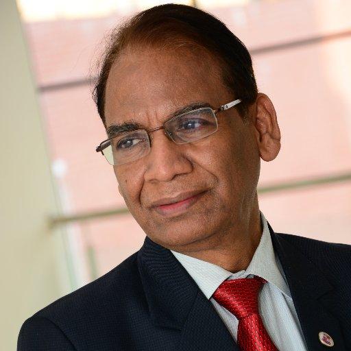 Akshai Aggarwal