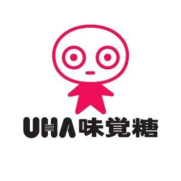 Uha 味覚 糖 【公式】おいしさはやさしさ UHA味覚糖
