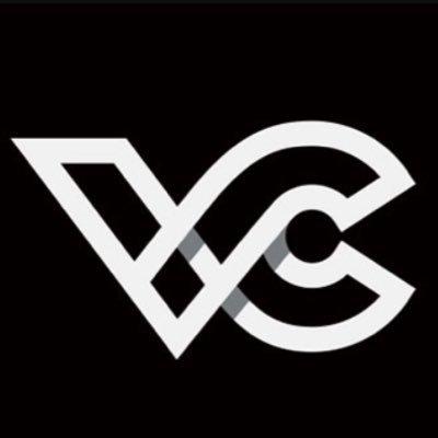 Power Rankings Rosenfole Fortnite Esports Wiki Fortnite Free V