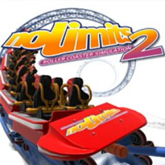 NoLimits Roller Coaster Sim 🎢 (@nolimitscoaster) | Twitter