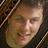 Stuart Miller - wahooie_stuie