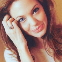 Rachael McGuiness's Twitter Profile Picture