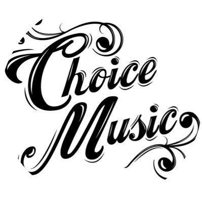 Choice Music