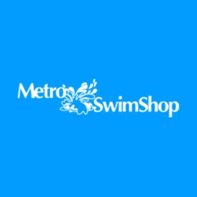 f08cd3dcfb Metro Swim Shop (@shop_swim) | Twitter