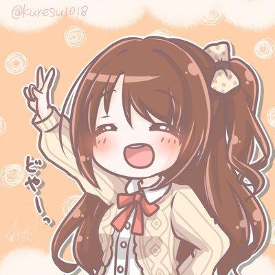 クレス (@kuresu1018) | Twitter