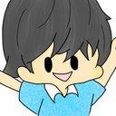 atsu_Deemo