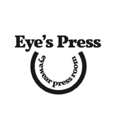eye s press eyes press twitter