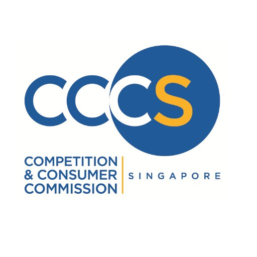 @CompetitionSG