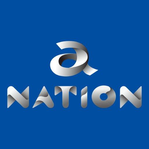 a-nation navi