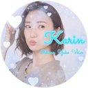 Karin__Oshima17