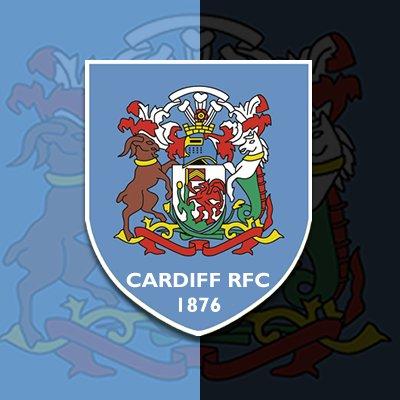 Cardiffrfc ( Cardiff RFC)  7efa19c26013