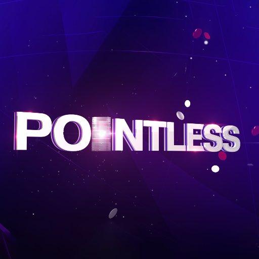 @TVsPointless