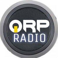 QRP Radio