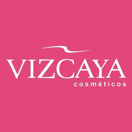 @dicas_vizcaya