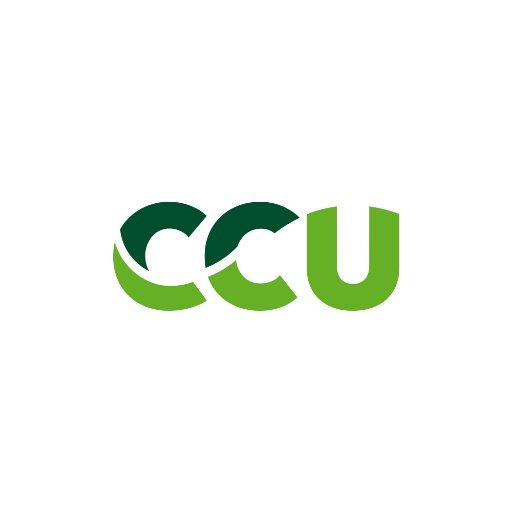 @ccu_cl
