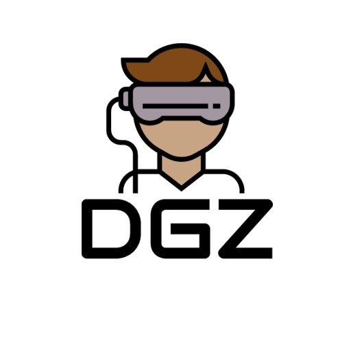 Dexter's Gaming Zone