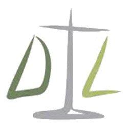 Dionne Lamprecht Inc