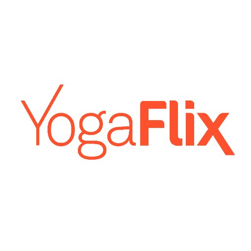 @YogaFlixbr