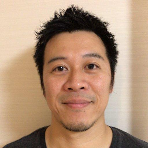 Taichiro Yoshida