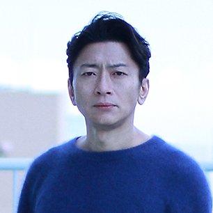 大内厚雄 Twitter