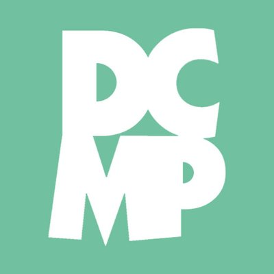 Described and Captioned Media Program (@dcmp_tweets) Twitter profile photo