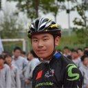 Lei Guan - @Jackson_GuanLei - Twitter