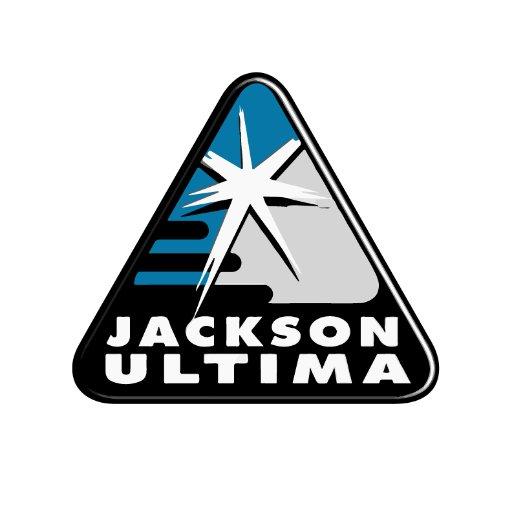 #JacksonUltima