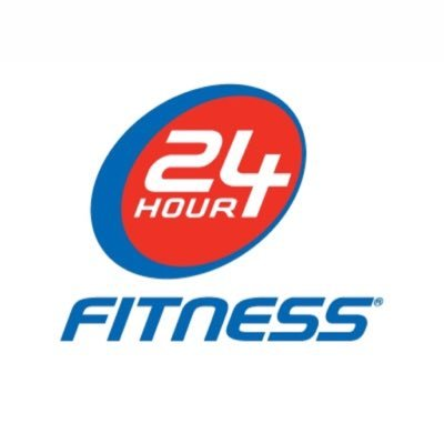 24 hour fitness on Twitter: