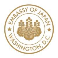 Japan Embassy DC
