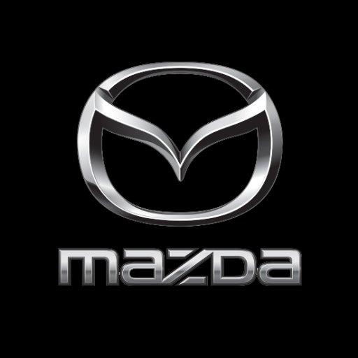 @MazdaUSA
