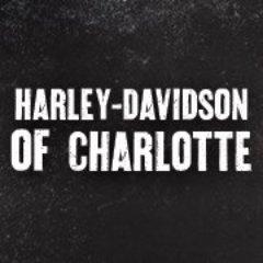 Charlotte Harley Davidson >> Harley Davidson Of Charlotte Hdofcharlotte Twitter