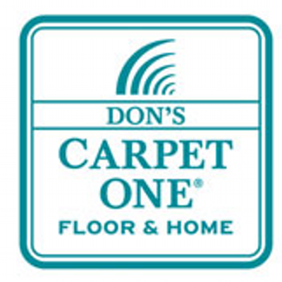 Dons Carpet Ideas