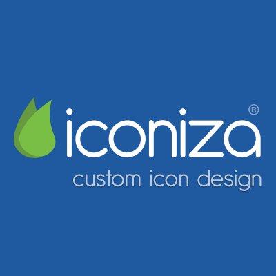 @iconiza