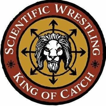 Scientific Wrestling