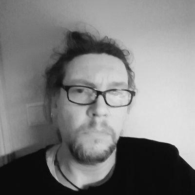 Jan Waldow (@hellfirejan) Twitter profile photo