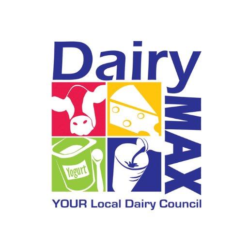 @DairyMAX