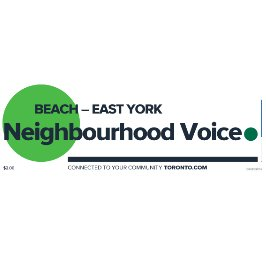 Beach  East York Neighbourhood Voice On Twitter Photo Essay  Beach  East York Neighbourhood Voice On Twitter Photo Essay Justin  Greaves Toronto In With The New Out With The Old At The Lesliebarns  Topics Of Essays For High School Students also 5 Paragraph Essay Topics For High School  Writing A Proposal Essay