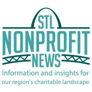 STL Nonprofit News (@NonprofitStl) | Twitter
