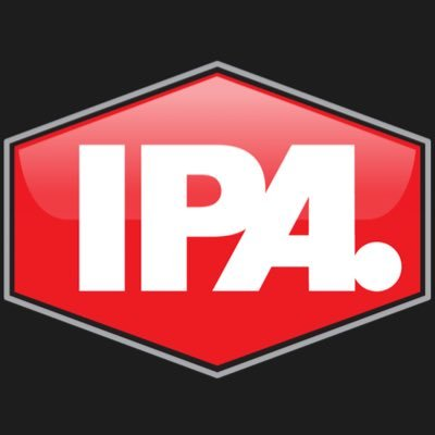 IPAPool on Twitter: