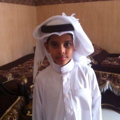 أبو عبدالله's Twitter Profile Picture