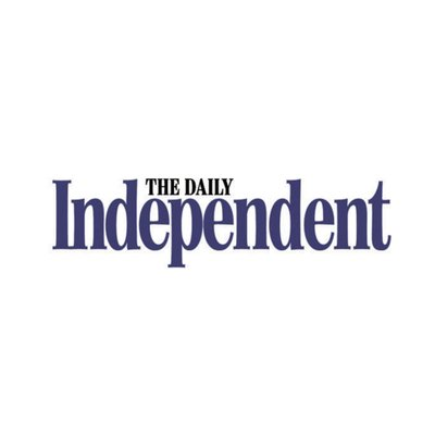 The Daily Independent (@ashlandkydaily) | Twitter
