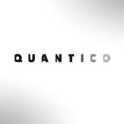 @QuanticoTV