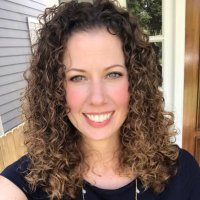 Beth Carlson-Young (@BethYoungGarcia) Twitter profile photo
