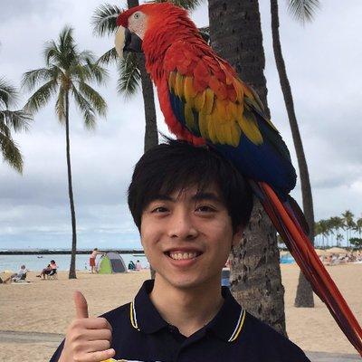 M.T. Tang (@_mttang) Twitter profile photo