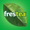Photo of Frestea_id's Twitter profile avatar
