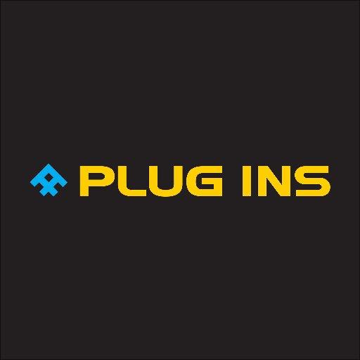 @pluginsuae